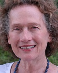 Judith Lichtenberg