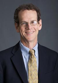 David D. Cole