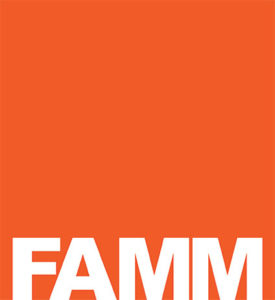 Families Against Mandatory Minimums Logo