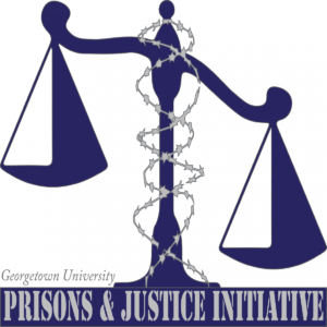 prisons and justice initiative