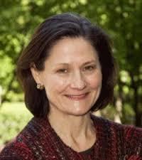 Marie Gottschalk