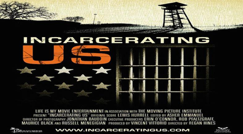 Incarcerating US Banner