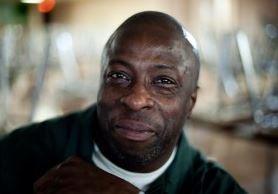 David after incarceration