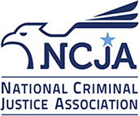 National Criminal Justice Administration logo